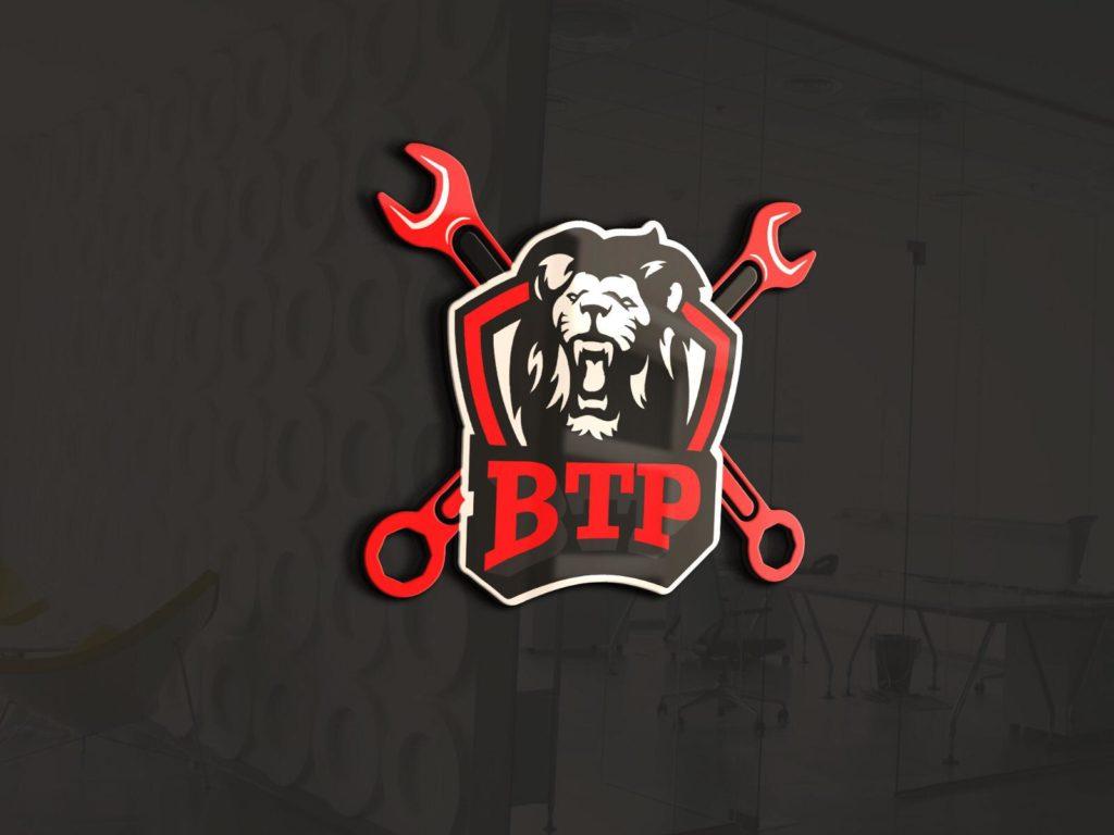 BTPerformance - Chiptuning&Garage