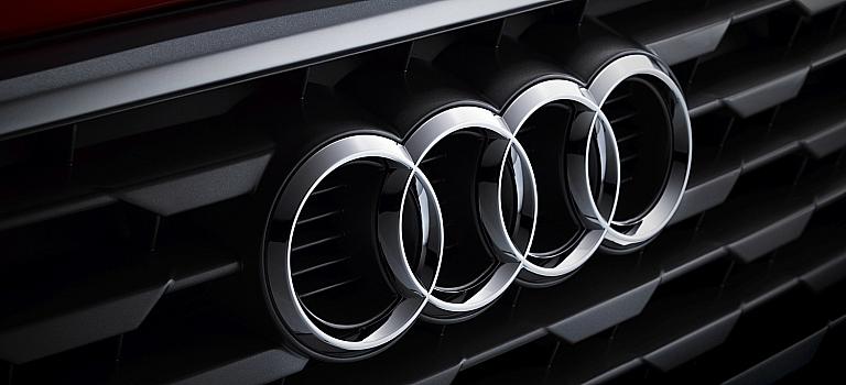 Yalova Audi Gizli Özellik Açma