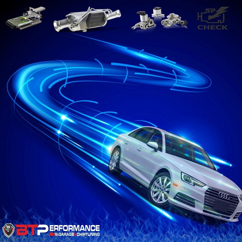Btperformance Güncel Fiyat Listesi - Chip Tuning - DPF, EGR, Adblue İptali - Gizli Özellik Açma - Adaptasyon